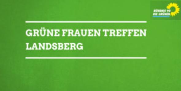 05.01.20: Drei Königinnen-Treffen