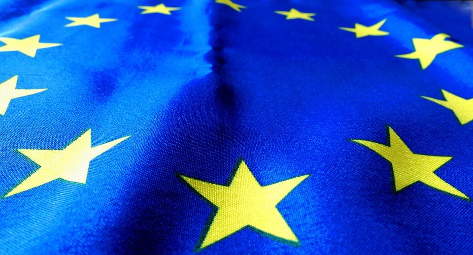 2019: Schicksalswahlen für Europa und Deutschland